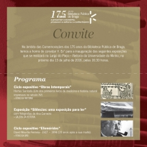 1-convite-175-anos