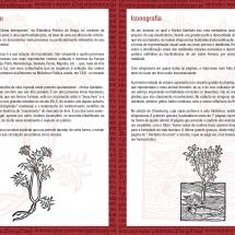 2-b-folha-de-sala_obras-intemporais_pags-2-e-7