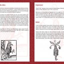 2-d-folha-de-sala_obras-intemporais_pags-4-e-5