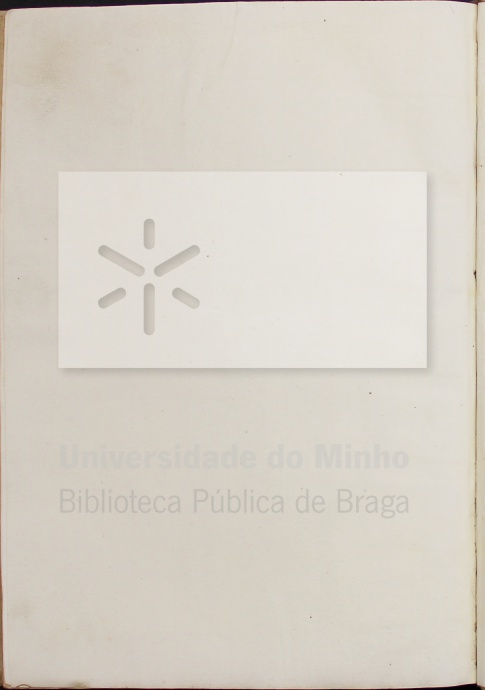 http://175anosbpb.pt/bpbuminho/wp-content/uploads/2017/06/0-5.jpg