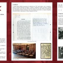 Folha de Sala MANUEL MONTEIRO e a BPB_01