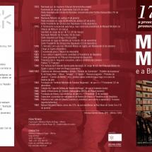 Folha de Sala MANUEL MONTEIRO e a BPB_02