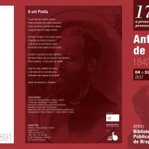Folha Sala ANTERO de QUENTAL_455x210mm02_VISUALIZACAO