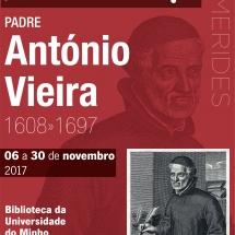 Cartaz EFEMERIDES_Pe_Antonio Vieira_GUIMARAES