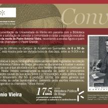 Convite EFEMERIDES_Pe_Antonio Vieira 2017_GUIMARAES_